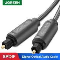 <b>RCA Cables</b>