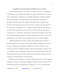 example descriptive essay how to write a descriptive essay about    example descriptive essay how to write a descriptive essay about food how to write a descriptive essay about a place example how to write a descriptive