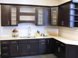 Kitchen Cupboard Door Styles Slab Kitchen Cabinets View Full Size C Cooke Lewis Raffello