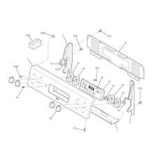 electrolux dryer wiring diagram wirdig wiring diagram for kitchenaid gas range image wiring diagram