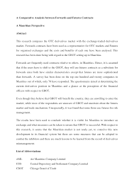 10 best images of contract agreement between two parties templates business contract business agreement sample letter