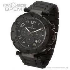 Купить наручные <b>часы Essence ES6127MC</b>.<b>677</b> с доставкой по ...