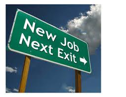 new job images images new job images