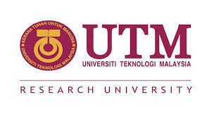 Image result for logo utm