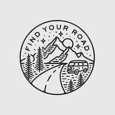 logo: лучшие изображения (21) | Дизайн логотипов, Графический ...