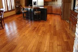 Wood Floor Kitchen Laying Wood Flooring In Kitchen 4000 Laminate Wood Flooring