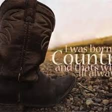 Country Quotes (@country_quotes) | Twitter via Relatably.com