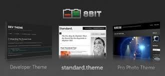 BIT WordPress Themes Discount Coupon Code      Promo Code Premium Themes Directory  BIT WordPress Themes Promo Code