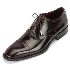 <b>Large Size Men's</b> and Women's <b>Shoes</b> | Friedman's <b>Shoes</b>