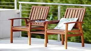 original 1024x768 1280x720 1280x768 1152x864 1280x960 size 1024x768 affordable outdoor furniture affordable outdoor furniture