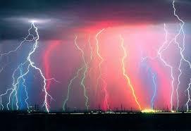 Les couleurs du Monde! se mirent à se disputer Images?q=tbn:ANd9GcTWzjXYEdmOGkYSgLEdOo-fOoiAZOmyhnRyiScdHhsfdefFp-ze
