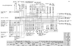 motorcycle manuals kawasaki klx250 klx 250 electrical wiring harness diagram schematic 2008 to 2011