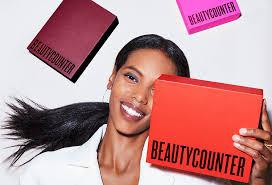 Gifts | Beautycounter