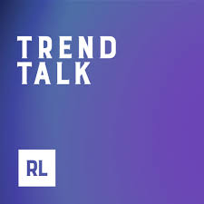Retail Leader Trend Talk