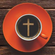 The Daily Dose w/Pastor Chad Reisig