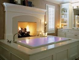 good amazing bathroom ideas best 1 bathtub with fireplace amazing bathroom ideas