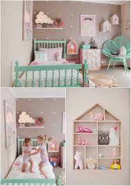 1000 ideas about girl rooms on pinterest girls bedroom bedrooms and beds bedroom room bedroom ideas