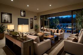 1000 images about living room on pinterest malaysia large living rooms and living room lighting big furniture small living room