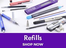 Zebra Pen | Find Zen In Your Pen