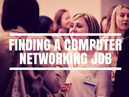 how to computer networking jobs in and beyond centura how to computer networking jobs in 2014
