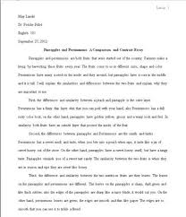 formal essay examples related formal essay example paragraph example of formal essay writing