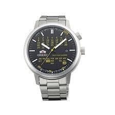 Купить <b>Часы Orient ER2L002B</b> Stylish & Smart в Москве, Спб ...