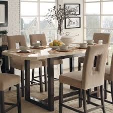 Dining Room Sets Canada Small Kitchen Tables Canada Inspirational Casual Kitchen Dinette