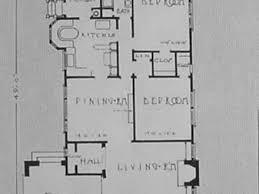 Spanish Bungalow House Plans Spanish Mission Bungalow House Floor    Spanish Bungalow House Plans Spanish Mission Bungalow House Floor Plans
