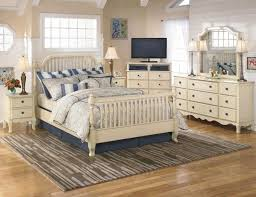 designingcom bedroom image designing  images about in the bedroom on pinterest bedding country style bedroo