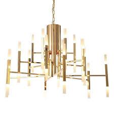 Hang <b>Candiles</b> Colgante <b>Modernos</b> Pendelleuchte Loft <b>Led</b> Light ...