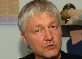 <b>Johannes Meurs</b>, Opferschutzbeauftragter der Polizei. FOTO: RPO - 1229290946