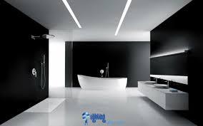 modern bathroom lights pcd homes bathroom lighting modern