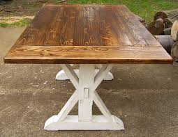 Dining Room Tables Reclaimed Wood Good Dining Room Tables Made From Reclaimed Wood Th19 Usabjlcom
