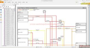 jcb 930 wiring diagram images jcb 930 wiring diagram autorepairmanuals ws threads mazda
