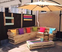 patio furniture from pallets. image info furniture pallet patio from pallets
