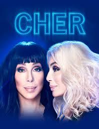 <b>Cher</b> - <b>Dancing Queen</b>