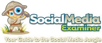 Social Media Examiner | crunchbase