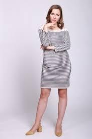 Женские <b>платья Via Appia</b> — купить на Яндекс.Маркете