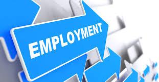 job application tracker sample application letter for employment job application tracker