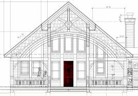 Economical Ways to Build a House   Mountain Home Architects    economical way to build house
