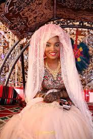 Image result for kanuri wedding