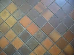 tile floor patterns e