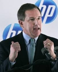 Mark Hurd San Francisco, Aug 7 : Mark Hurd, chief executive of computer giant Hewlett Packard (HP), has resigned following an investigation into charges of ... - Mark-Hurd111