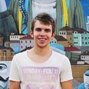 Misha Mykhaylov (mishamykhaylov) on Pinterest