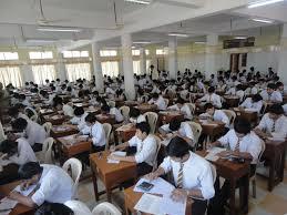 listening english examinations