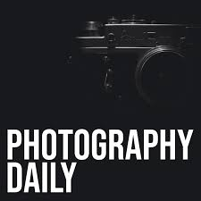 Photography Daily