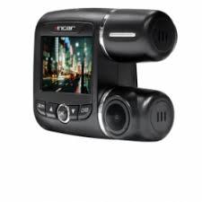 Отзывы о <b>Видеорегистратор INCAR VR-770</b>