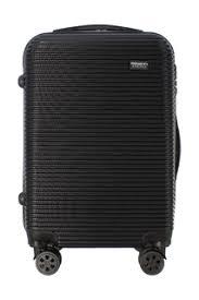 Купить женские <b>чемоданы</b> для ручной клади в интернет ...