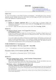 qualifications resume resume examples internship in dynamic resume examples google resume example google resume template industrial engineer resume sample pdf industrial engineering resume