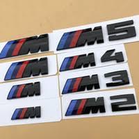 Wholesale <b>Plastic Chrome</b> Emblems for Resale - Group Buy Cheap ...